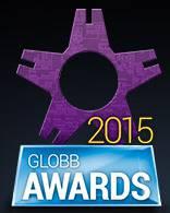 Premio_GLOBBTv