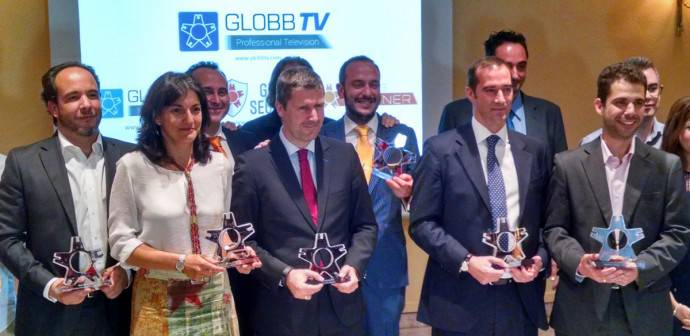 Premios GlobbTV_09
