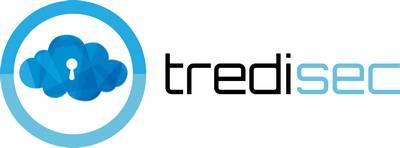TRedisec_s