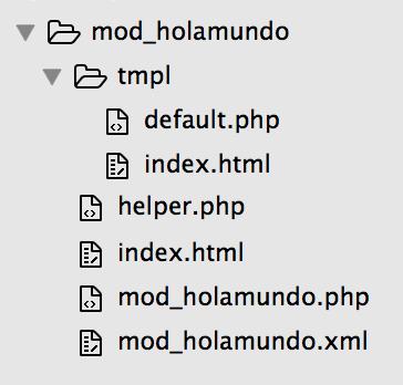 archivos-modulo-basico