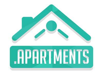 ngtld_apartments_s