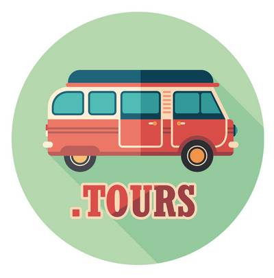 tours_s
