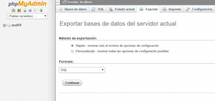 exportar_bd