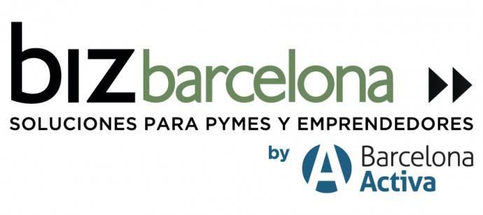 logo_descargable_es