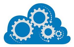cloud-caracteristicas_xs