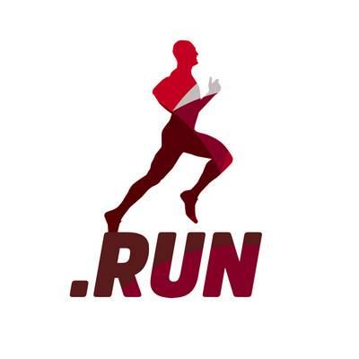 ngtld_run_s