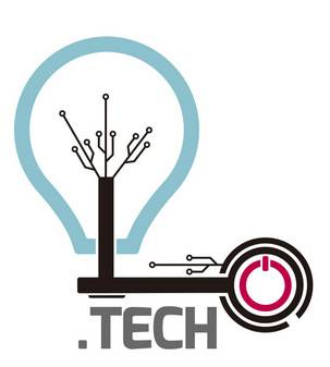 ngtld_tech_s