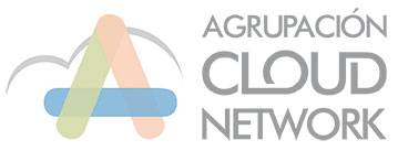 AgrupacionCloudNetwork