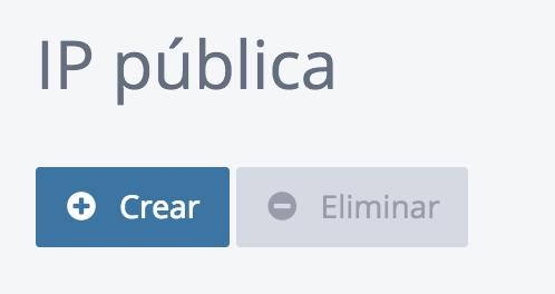 crearippublica
