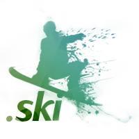 dominio ski