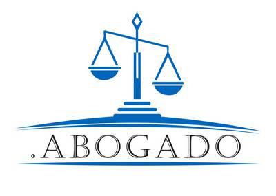 ngtld_abogado_s