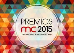 PremiosMC
