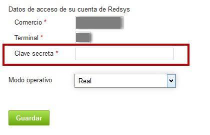 Redsys_3