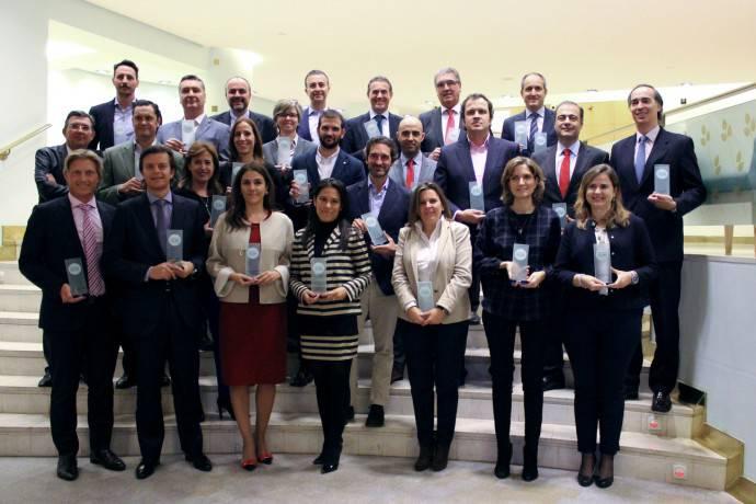 premios-mc2015-26_s