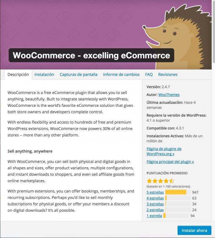 woocomerce-plug