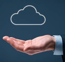 Cloudbuilder webinar
