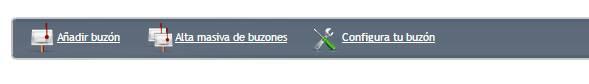 añadir_buzon
