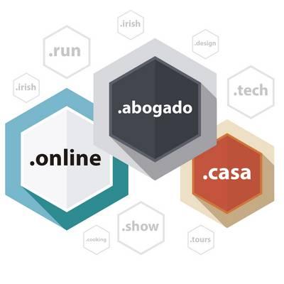 dominios2015_400x400