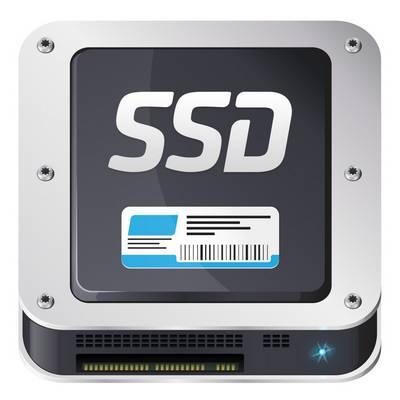 ssd_s