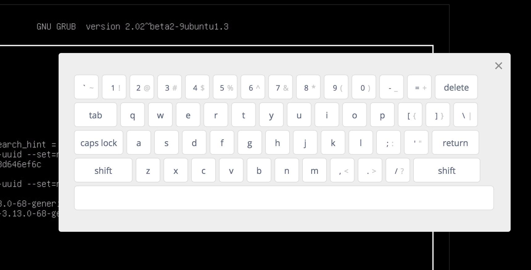 teclado-virtual