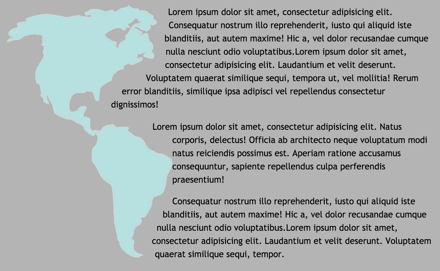 texto-adapta-forma