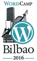 wordcamp-bilbao-2016-logo-mini