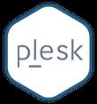 plesk_onyx