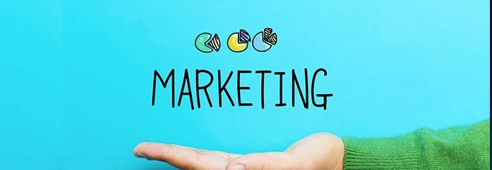 Tres leyes del marketing tradicional que también aplican al SEO
