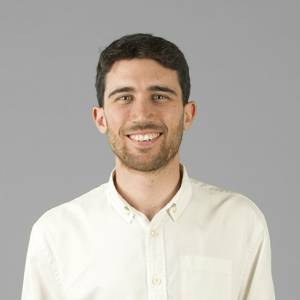 Jorge Dobón