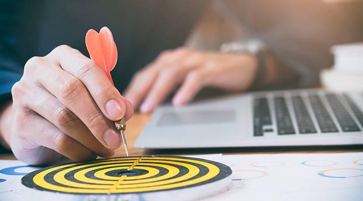 Definición de Marketing Digital o Marketing Online