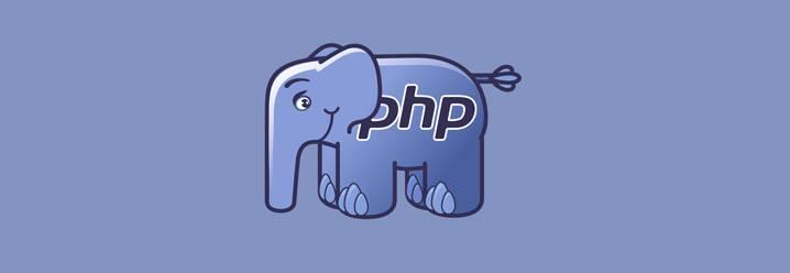 Buenas prácticas y recomendaciones para el Desarrollo Web con PHP - Blog de  arsys.es