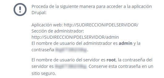 drupal_configuración