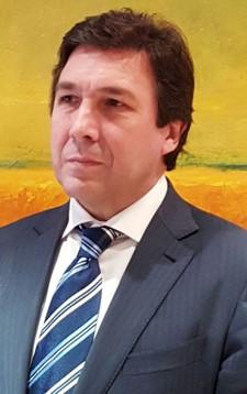 Luis Montalbán, Director General de Bitware.