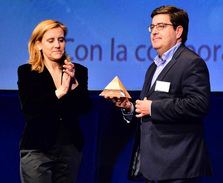 Premio IBM_05_s