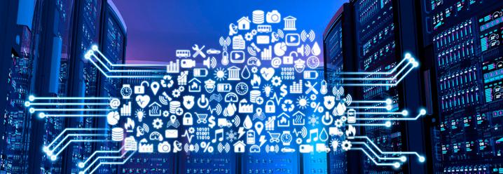 Aplicaciones en la Nube: qué tener en cuenta sobre seguridad y compliance