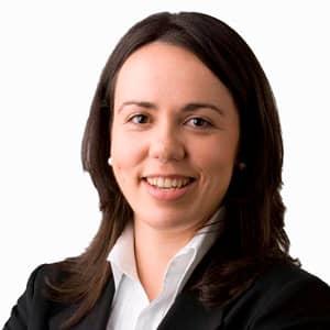 María García Ruesgas