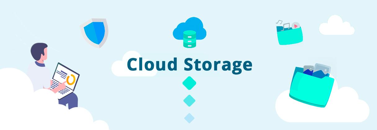 Infografía – ¿Qué debemos preguntar a un proveedor de Cloud Storage?