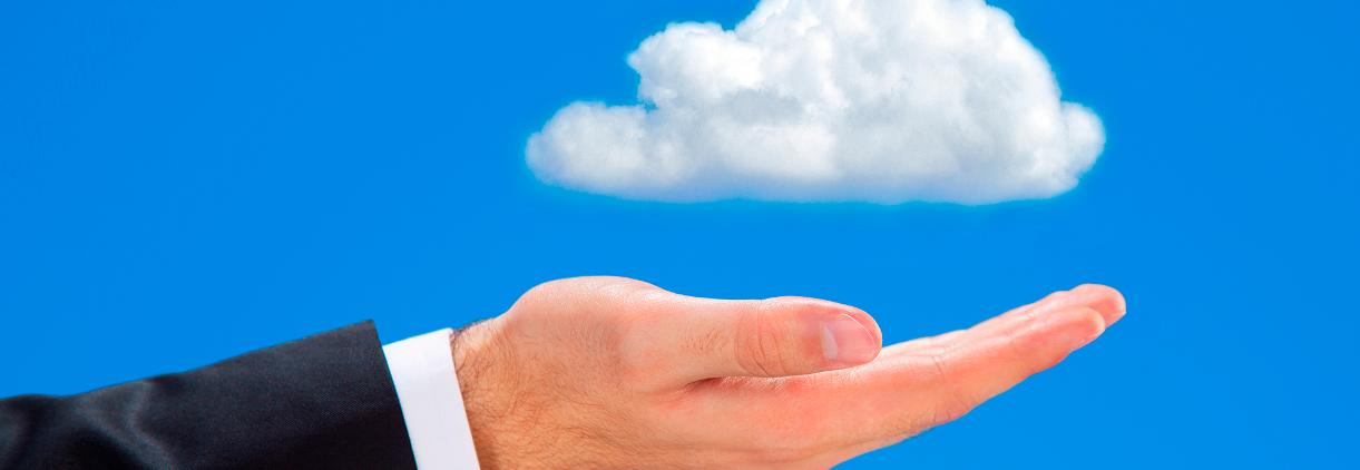 Whitepaper: 6 pasos para mejorar la seguridad en el Cloud