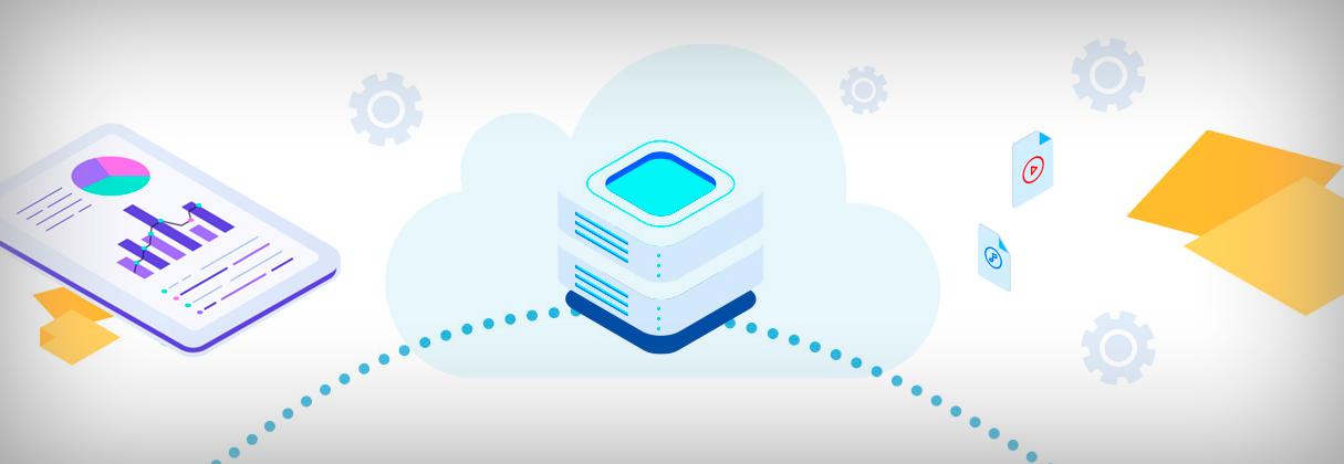 Infografía: Cómo mover mi DataWarehouse a la Nube