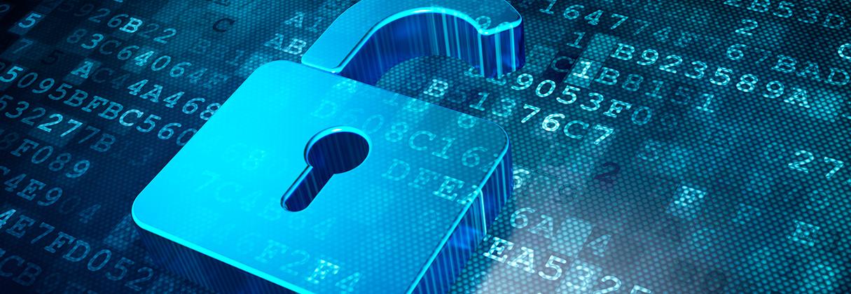 La importancia de hablar el mismo lenguaje en ciberseguridad