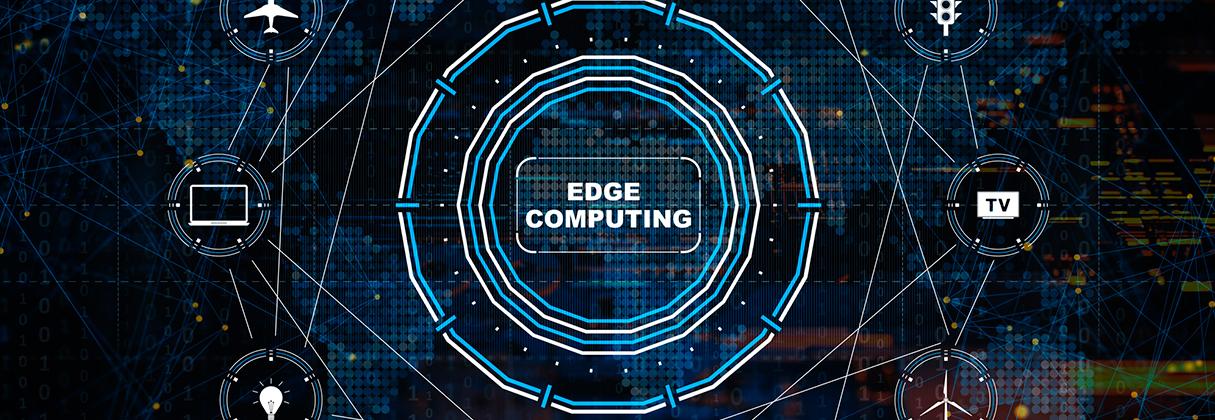 Predicciones sobre el Edge Computing de cara a 2021