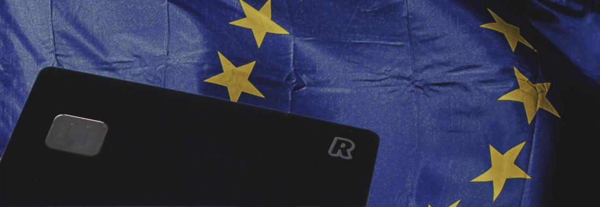 PSD2 para garantizar la seguridad en los pagos electrónicos