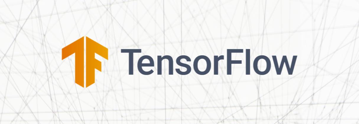Guía fácil para desplegar TensorFlow con Docker