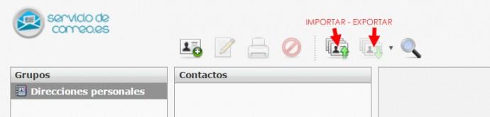 importar_exportar_contactos