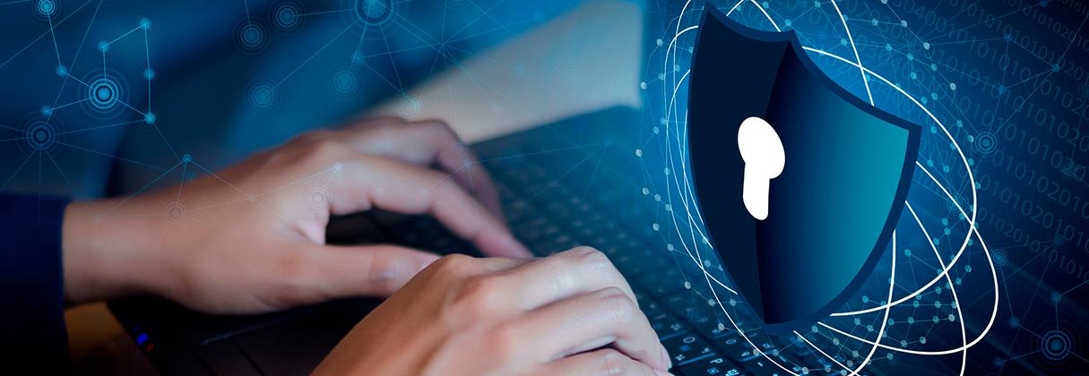 La actualización de la ciberseguridad en las empresas, una prioridad inmediata