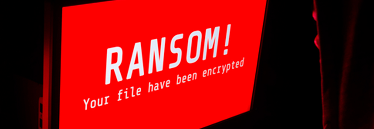 Ransomware, protégete de las ciberamenazas este 2021