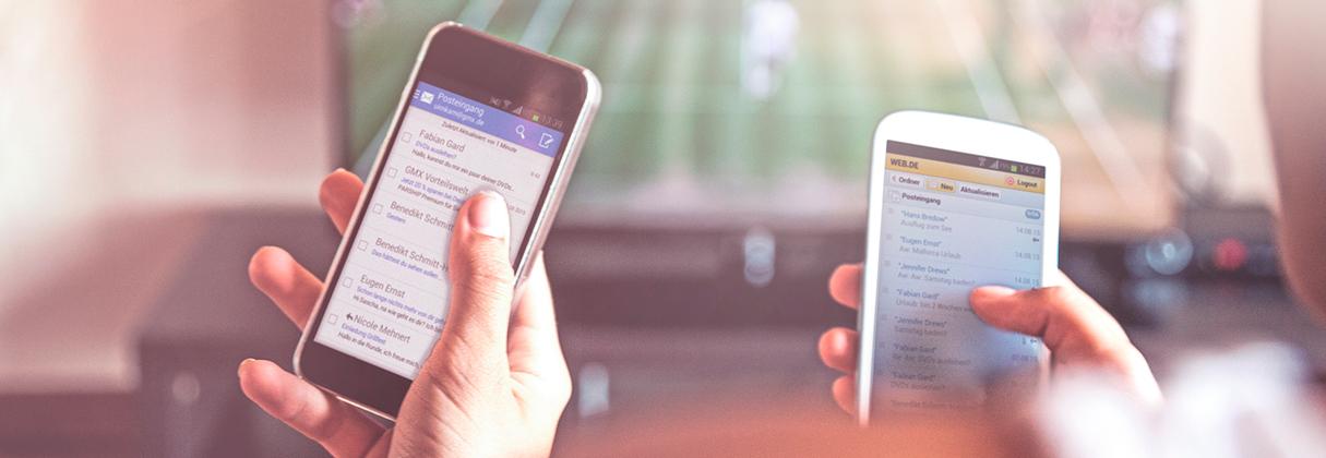 Aprendizajes que el deporte puede enseñar a las empresas en su digitalización