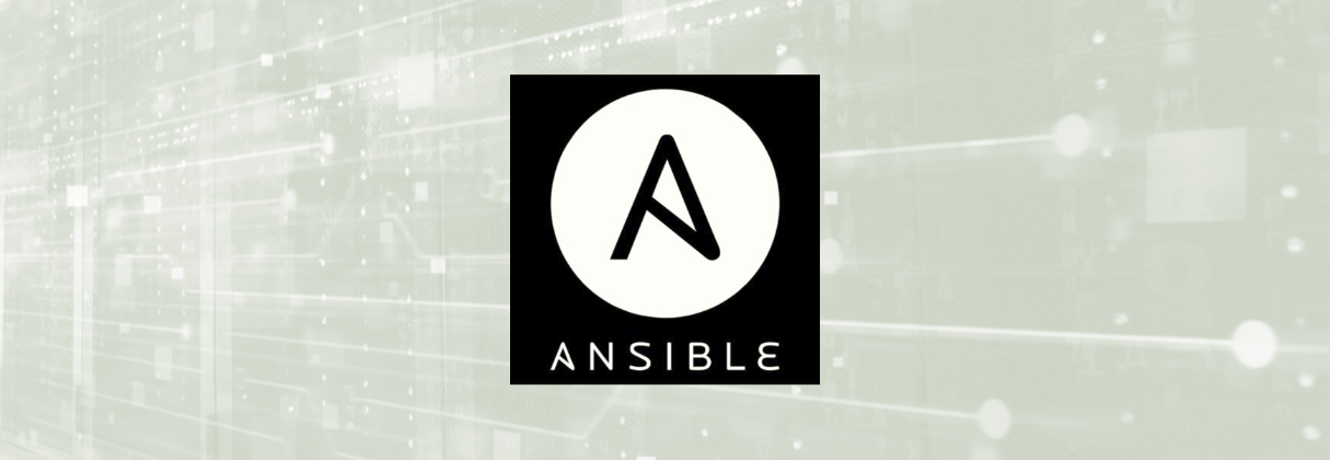 Tu primer playbook de Ansible