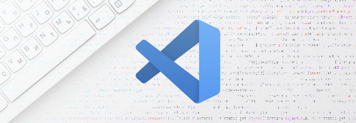 Visual Studio Code: extensiones imprescindibles para desarrollo web