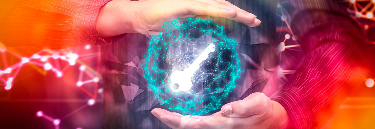 Aumentan los ataques a los servicios en el Cloud, ¿qué deberíamos tener en cuenta?